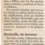 19941031 Deia..