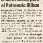 19941031 Marca