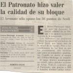 19941031 Mundo