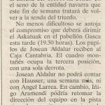 19941105 Mundo