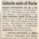 19941106 Marca