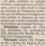 19941107 Deia