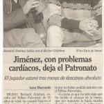 19941111 Deia