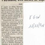 19941111 Egin