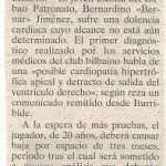 19941111 Mundo
