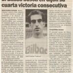 19941112 Correo..