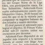 19941112 Mundo