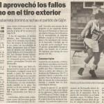 19941113 Correo