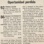 19941113 Egin