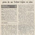 19941113 Mundo