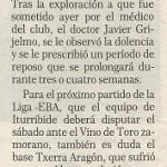 19941115 Correo