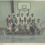 19941116 Deia