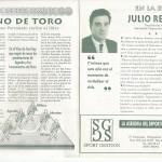 19941119 Boletin Patronato02