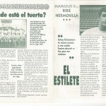 19941119 Boletin Patronato03