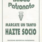 19941119 Boletin Patronato04