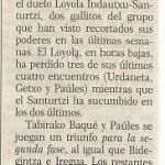 19941119 Correo