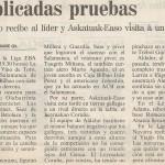 19941119 Mundo