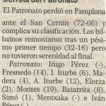 19941120 Correo