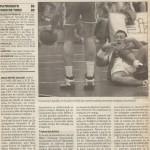19941120 Correo..