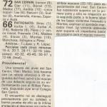 19941121 Diario Navarra