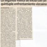 19941126 Correo