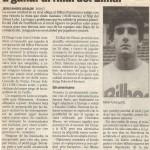 19941127 Correo