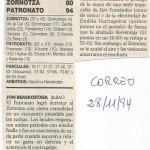 19941128 Correo
