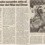 19941128 Correo..