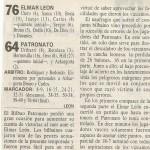 19941128 Egin..