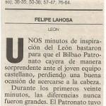 19941128 Mundo