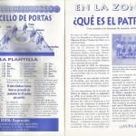 19941203 Boletin Patronato0002
