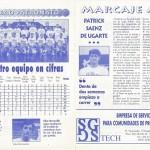 19941203 Boletin Patronato0003