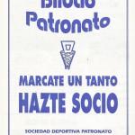 19941203 Boletin Patronato0004