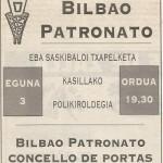 19941203 Mundo