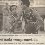 19941203 Mundo01