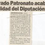 19941205 Correo