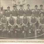 19941208 Correo