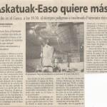 19941210 diario Vasco