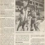 19941211 Correo