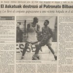 19941211 Mundo