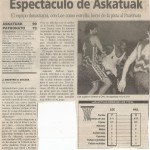 19941211 diario Vasco