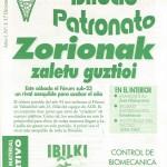 19941217 Boletin Patronato0001