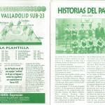 19941217 Boletin Patronato0002