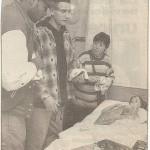 19941217 Correo1
