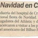 19941217 Correo2