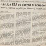 19941217 Mundo