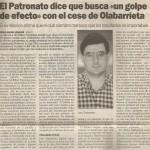 19941219 Correo..