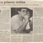19941219 Mundo