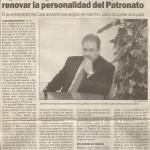 19941220 Correo