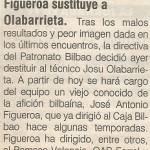 19941220 Marca